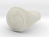 ring -- Mon, 03 Feb 2014 02:31:32 +0100 3d printed