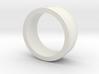 ring -- Mon, 03 Feb 2014 09:34:05 +0100 3d printed