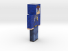 6cm | Neuskid 3d printed