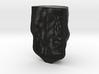 man mesh 3d printed