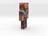 12cm | weirdguy6895 3d printed