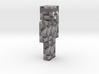 6cm | superxi 3d printed
