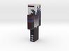 6cm | RemiksCube 3d printed