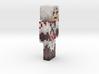 6cm | maelougr 3d printed