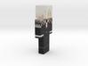 6cm | Helheim78 3d printed
