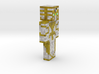 6cm | Domax 3d printed
