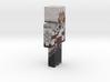 6cm | 911commando 3d printed