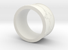 ring -- Mon, 10 Feb 2014 21:45:43 +0100 3d printed