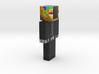 6cm | ROFLinmyWaffle 3d printed