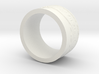 ring -- Tue, 11 Feb 2014 00:10:37 +0100 3d printed