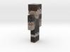 6cm | squaids667 3d printed