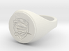 ring -- Tue, 11 Feb 2014 18:45:13 +0100 3d printed