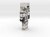 6cm | ebren 3d printed