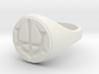 ring -- Wed, 12 Feb 2014 22:10:54 +0100 3d printed