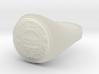 ring -- Fri, 14 Feb 2014 10:44:03 +0100 3d printed