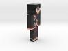12cm | Tekxiome 3d printed