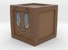 Tiny Box Tim 3d printed