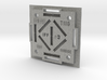 BETATAG  Tactical v3 IFF  Tritium Vial Holder 3d printed
