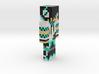 6cm | Gothemopyro 3d printed
