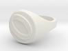 ring -- Wed, 19 Feb 2014 21:41:15 +0100 3d printed