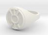 ring -- Thu, 20 Feb 2014 03:49:43 +0100 3d printed