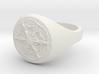 ring -- Thu, 20 Feb 2014 03:43:31 +0100 3d printed