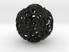 Manifold Dimensions 3d printed