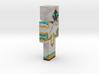 6cm | mrminifig 3d printed