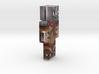 12cm | sarge303 3d printed
