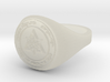 ring -- Sat, 22 Feb 2014 14:19:50 +0100 3d printed