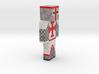 6cm | Jrjy3 3d printed