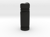 CHESS ITEM BISPO / BISHOP 3d printed
