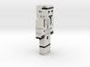 6cm | shaeriel 3d printed