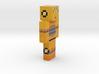 6cm | PeterKramer 3d printed