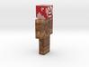 12cm | Scotty_Shines 3d printed