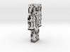 6cm | oDVSoSLAYER 3d printed