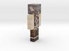 6cm | SherlockBHolmes 3d printed