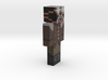 6cm | MAXFANG1 3d printed