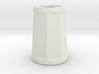 sonic ceramic 3d printed