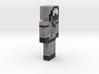 6cm | RadioactiveK 3d printed