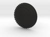 Dot Bowl 3d printed