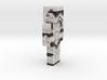 6cm | ichigo59520 3d printed