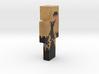6cm | Buizbuiz 3d printed