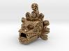 Quetzalcoatl dije 3d printed