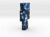 6cm | hofiman 3d printed