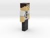 6cm | FunkyBigMack 3d printed