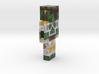 6cm | EnerGizee 3d printed
