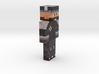 6cm | pantzor1 3d printed