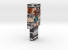 12cm | slayerman98 3d printed