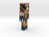6cm | EpicMarchio 3d printed